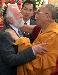blessing_dalai_lama_small