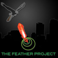 feather_project