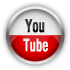 youtube-chrome-icon_571