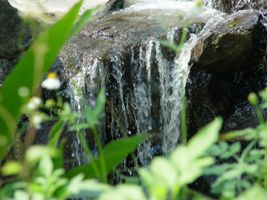 small_waterfall_small